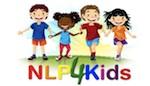 copyright NLP4Kids